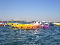 Miami Boat Show Poker Run Pics-2007_0102miamipr20070030-1068.jpg