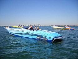 Miami Boat Show Poker Run Pics-2007_0102miamipr20070031-1068.jpg