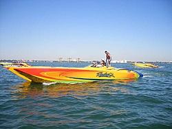 Miami Boat Show Poker Run Pics-2007_0102miamipr20070034-1068.jpg