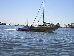 Miami Boat Show Poker Run Pics-2007_0102miamipr20070037-1068.jpg