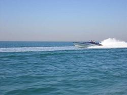 Miami Boat Show Poker Run Pics-2007_0102miamipr20070043-1068.jpg
