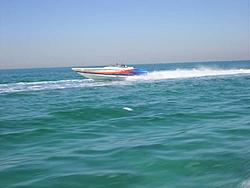 Miami Boat Show Poker Run Pics-2007_0102miamipr20070045-1068.jpg