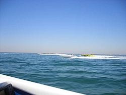 Miami Boat Show Poker Run Pics-2007_0102miamipr20070039-1068.jpg