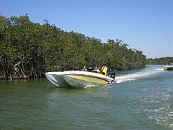 Miami Boat Show Poker Run Pics-2007_0102miamipr20070050-1068.jpg
