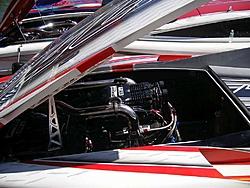 Miami Boat Show Poker Run Pics-2007_0102miamipr20070055-1068.jpg