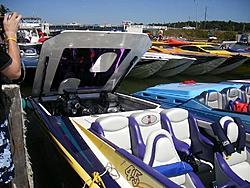 Miami Boat Show Poker Run Pics-2007_0102miamipr20070058-1068.jpg