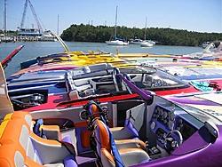 Miami Boat Show Poker Run Pics-2007_0102miamipr20070059-1068.jpg