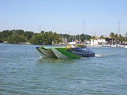 Miami Boat Show Poker Run Pics-2007_0102miamipr20070069-1068.jpg
