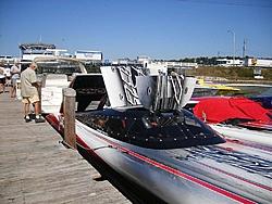 Miami Boat Show Poker Run Pics-2007_0102miamipr20070065-1068.jpg