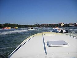 Miami Boat Show Poker Run Pics-2007_0102miamipr20070076-1068.jpg