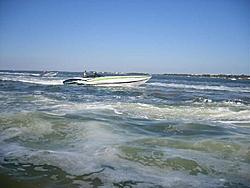 Miami Boat Show Poker Run Pics-2007_0102miamipr20070078-1068.jpg