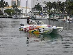 OSO Reporter/Miami....-pict0358.jpg