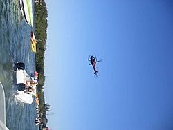 Miami Boat Show Poker Run Pics-2007_0102miamipr20070084-1068.jpg
