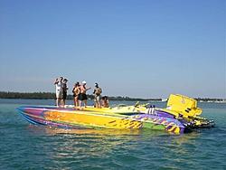 Miami Boat Show Poker Run Pics-2007_0102miamipr20070085-1068.jpg