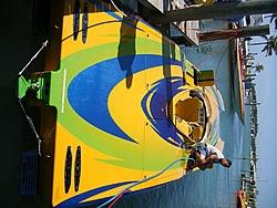Miami Boat Show Poker Run Pics-2007_0102miamipr20070087-1068.jpg