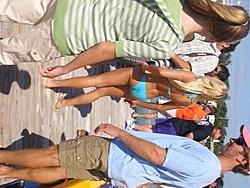 Miami Boat Show Poker Run Pics-2007_0102miamipr20070091-1068.jpg