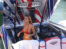 Miami Boat Show Poker Run Pics-2007_0102miamipr20070094-1068.jpg