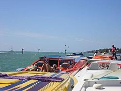 Miami Boat Show Poker Run Pics-2007_0102miamipr20070098-1068.jpg