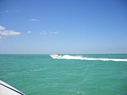 Miami Boat Show Poker Run Pics-2007_0102miamipr20070099-1068.jpg