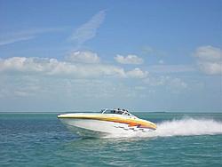 Miami Boat Show Poker Run Pics-2007_0102miamipr20070100-1068.jpg