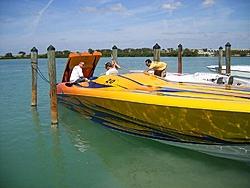 Miami Boat Show Poker Run Pics-2007_0102miamipr20070104-1068.jpg