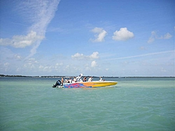 Miami Boat Show Poker Run Pics-2007_0102miamipr20070107-1068.jpg