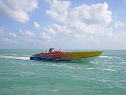 Miami Boat Show Poker Run Pics-2007_0102miamipr20070109-1068.jpg