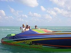 Miami Boat Show Poker Run Pics-2007_0102miamipr20070111-1068.jpg