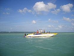 Miami Boat Show Poker Run Pics-2007_0102miamipr20070112-1068.jpg