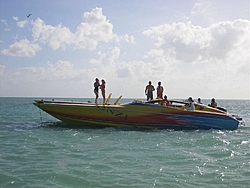Miami Boat Show Poker Run Pics-2007_0102miamipr20070113-1068.jpg