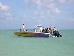Miami Boat Show Poker Run Pics-2007_0102miamipr20070114-1068.jpg