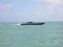 Miami Boat Show Poker Run Pics-2007_0102miamipr20070115-1068.jpg