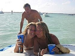 Miami Boat Show Poker Run Pics-2007_0102miamipr20070116-1068.jpg
