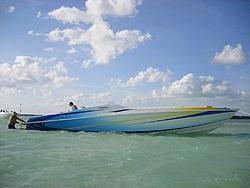 Miami Boat Show Poker Run Pics-2007_0102miamipr20070117-1068.jpg
