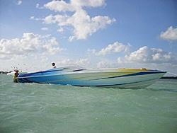Miami Boat Show Poker Run Pics-2007_0102miamipr20070119-1068.jpg