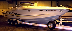 Best boat with twins for ,000-viper-sweetwater.jpg