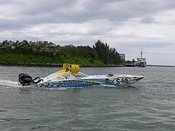 OSO Reporter/Miami....-pict0364.jpg