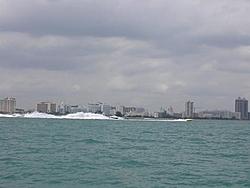 OSO Reporter/Miami....-pict0365.jpg