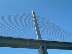 Skyway Bridge - Locals: You know what this is about-various-boat-pics-taylor-008.jpg