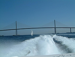 Skyway Bridge - Locals: You know what this is about-various-boat-pics-taylor-009.jpg