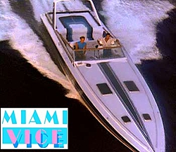 Miami Vice 2-miami-vice-boats-stinger-2.jpg