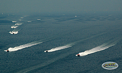 Skyway Bridge - Locals: You know what this is about-dsc_1886m.jpg