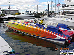 Can an E-Dock MTI beat this boat?-55430dscn1172.jpg