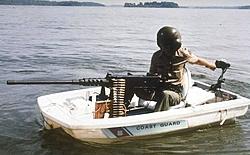 Coast Guard Budget Cuts-coast-guard1.jpg