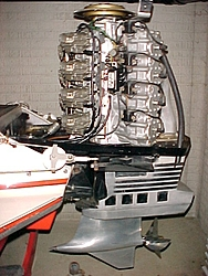 100 hp outboards-v8wow.jpg