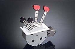 Single or dual switch in throttle controls-ctrl-6477.jpg