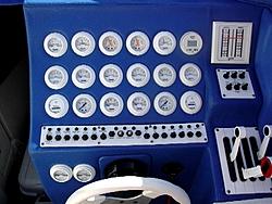 Anyone Running a Drive oil temp gauge-gauges.jpg