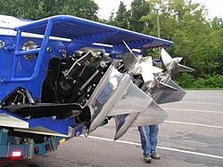 Polished lower-bens%2520boat%2520009.jpg