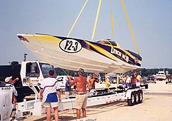 Launch with a crane ?-seaside-heights-07.jpg
