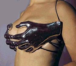 New Bikini From jesse james offshore-ifmendesignedbras.jpg